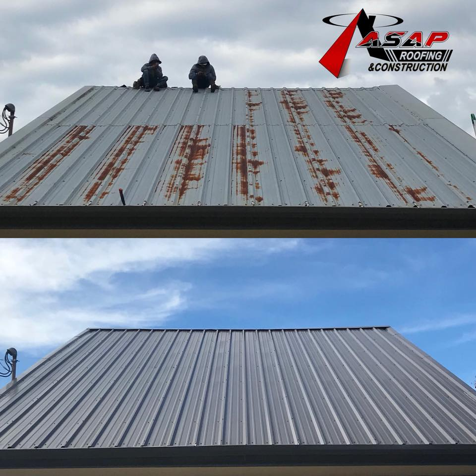 Longview, roofing, Texas, TX, residential, commercial, free, inspection, quote, professional, roofer, roof, home, house, office, building, apartment, condo, condominium, maintenance, contractor, repair, rain, water, storm, hail, tree, wind, tornado, ice, snow, reroof, replace, shingle, tile, metal, tpo, damage, leak, rot, warranty, ending day
