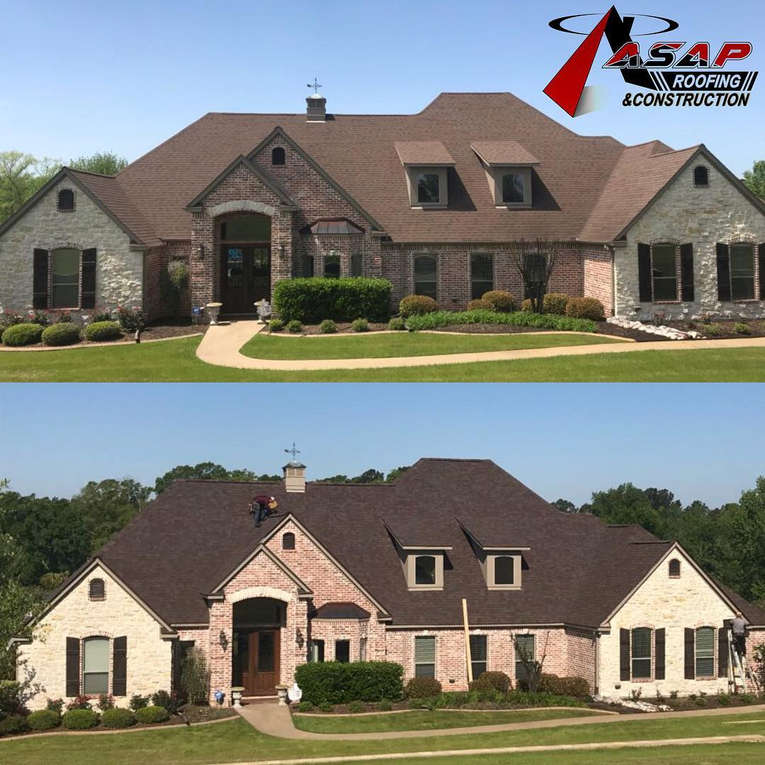 tyler, tx, roofing, residential, commercial, free, inspection, quote, professional, roofer, roof, home, house, office, building, apartment, condo, condominium, maintenance, contractor, repair, rain, water, storm, hail, tree, wind, tornado, ice, snow, reroof, replace, shingle, tile, metal, tpo, damage, leak, rot, warranty, good, great, before and after, photo