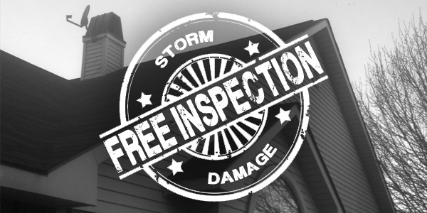 Longview, roofing, Texas, TX, residential, commercial, free, inspection, quote, professional, roofer, roof, home, house, office, building, apartment, condo, condominium, maintenance, contractor, repair, rain, water, storm, hail, tree, wind, tornado, ice, snow, reroof, replace, shingle, tile, metal, tpo, damage, leak, rot, warranty, offer