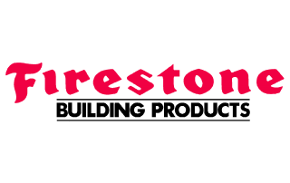 firestone, supplies, Longview, roofing, roof, roofers, repair, storm, leak, water, damage, rain, dallas, TX, Texas