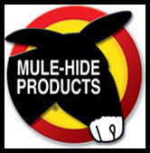 mule-hide, Longview, roofing, roof, roofers, repair, storm, leak, water, damage, rain, dallas, TX, Texas