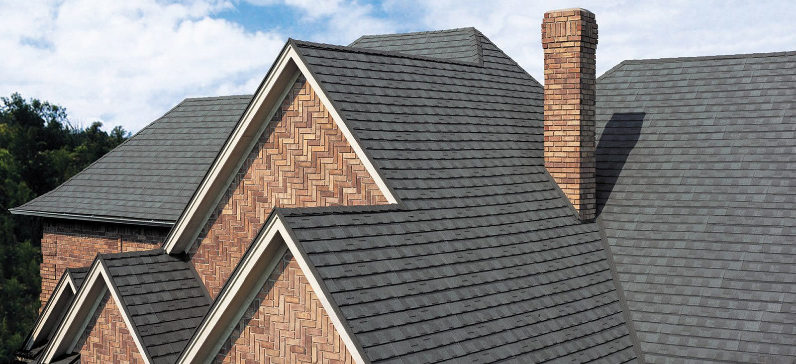 metal tile, tyler, tx, roofing, roof, roofers, repair, storm, leak, water, damage, rain, bright, energy efficient