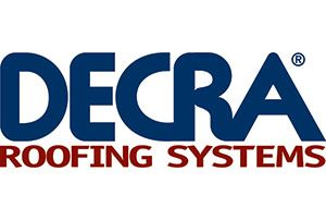 Longview, roofer, roofing, Decra, roof, repair, product