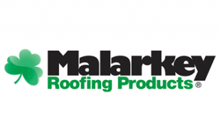 Longview, Malarkey, roofing, roof, company