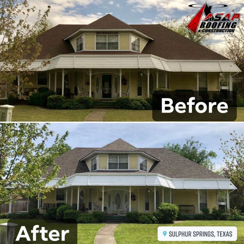 hail, pitted, Longview, roofing, roof, roofers, repair, storm, leak, water, damage, rain, hail, TX, Texas, before, after, samples