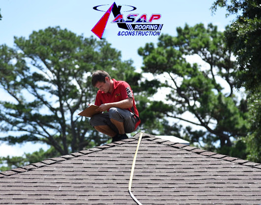 Longview, roofing, Texas, TX, residential, commercial, free, quote, roofer, roof, home, house, office, building, apartment, condo, condominium, maintenance, contractor, repair, rain, water, storm, hail, tree, wind, tornado, ice, snow, reroof, replace, shingle, tile, metal, tpo, damage, leak, rot, warranty, inspection, asap roofing